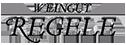logo-sticky-regele